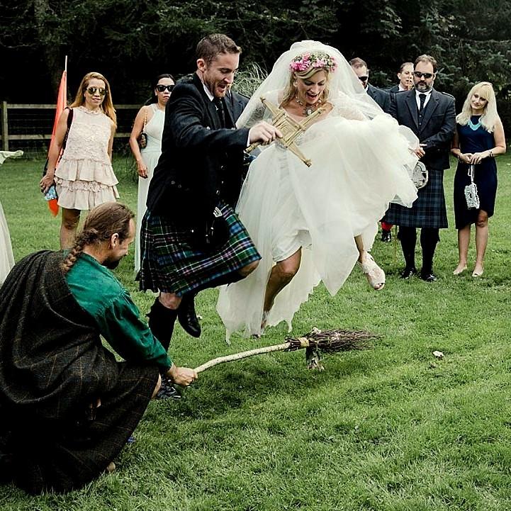 Kristen-AJ-Balinakill-country-house-wedding_425_of_800.jpg
