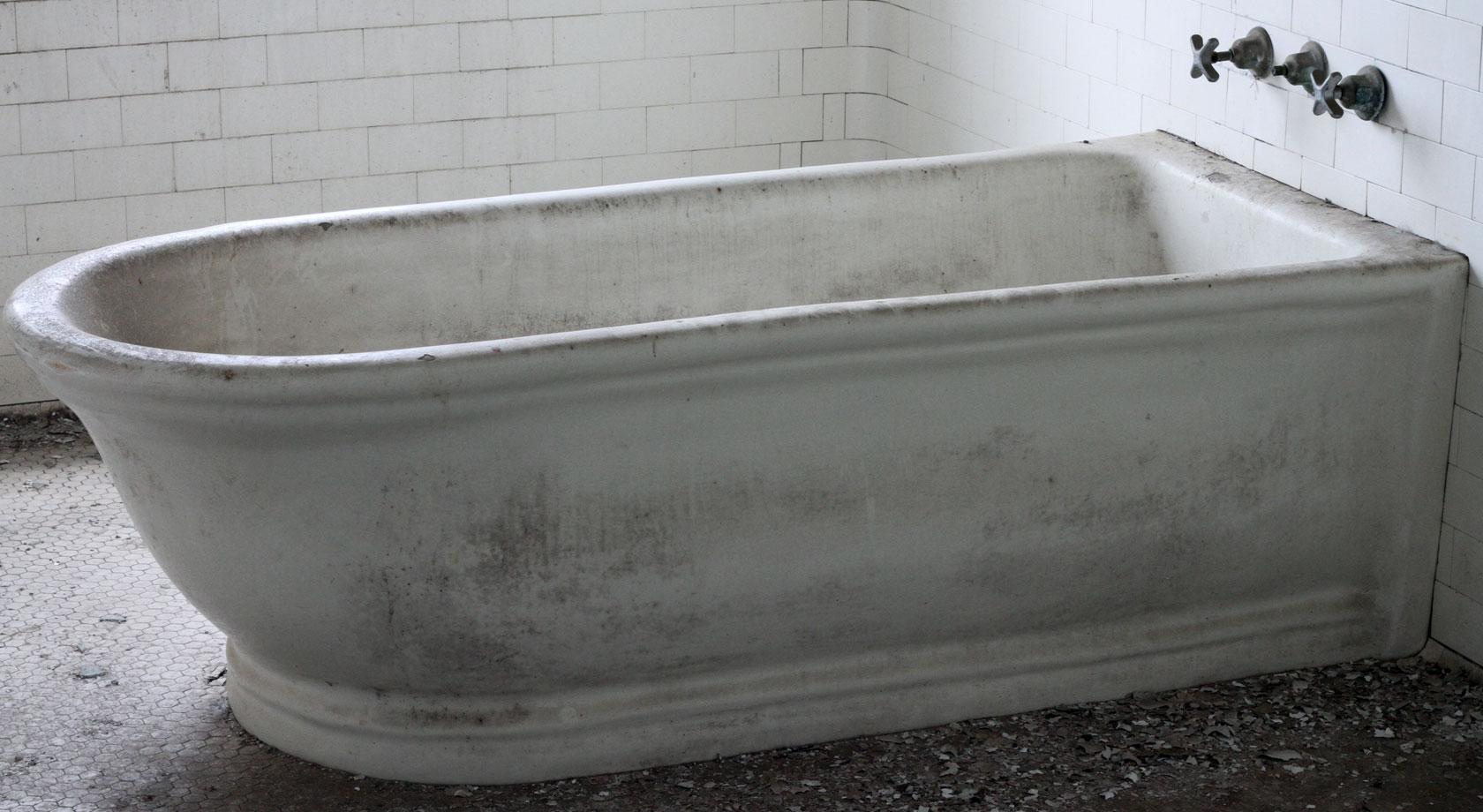 bathtubslider.jpg