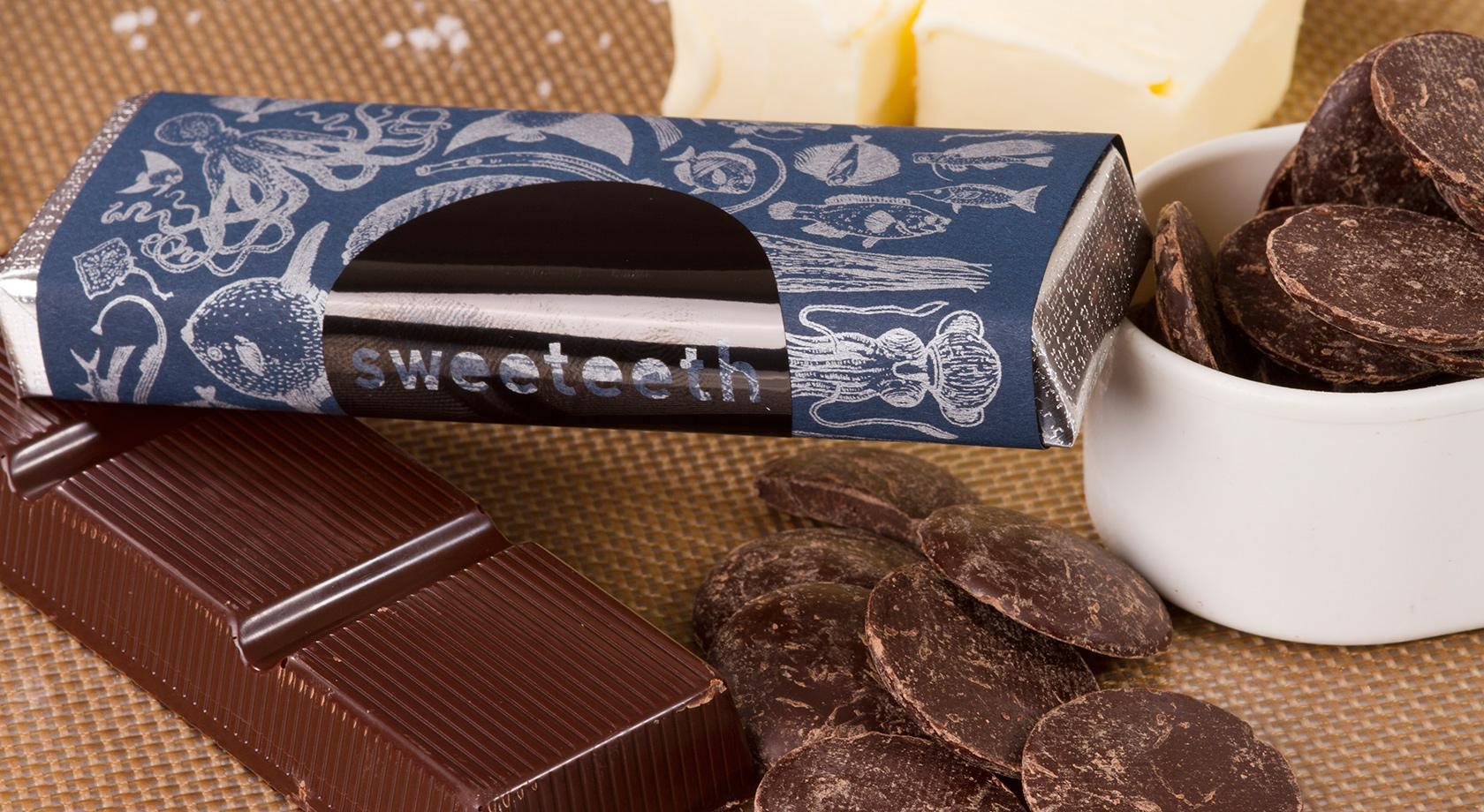 sweeteetslider.jpg