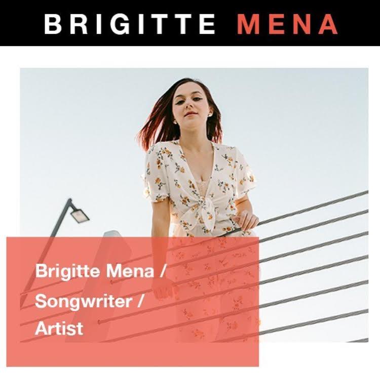 Songtrust Spotlight -