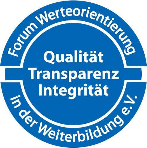 forum-werteorientierung-in-der-weiterbildung-e-v.png