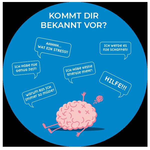 Stress_brain.png