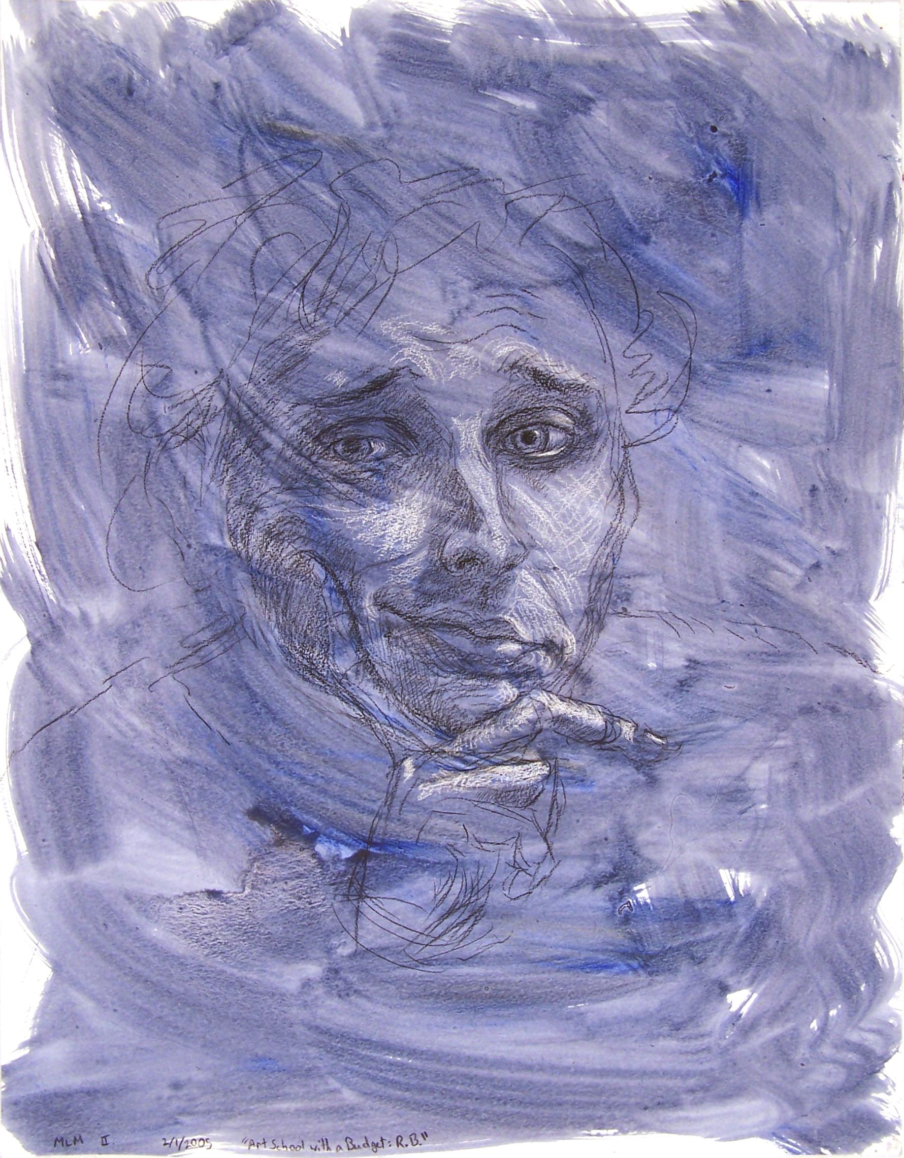 MeadMcLean-ArtShow-2005-ConteAndAcrylicOnPaper-30x22inches.jpg