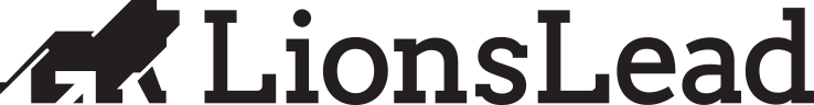 lionslead-logo-black.png