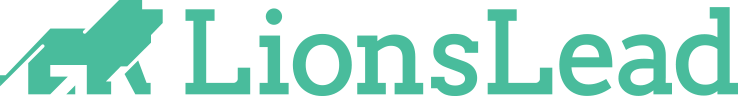 lionslead-logo-green.png