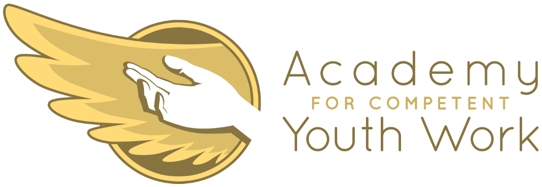 Youth Work Academy.png