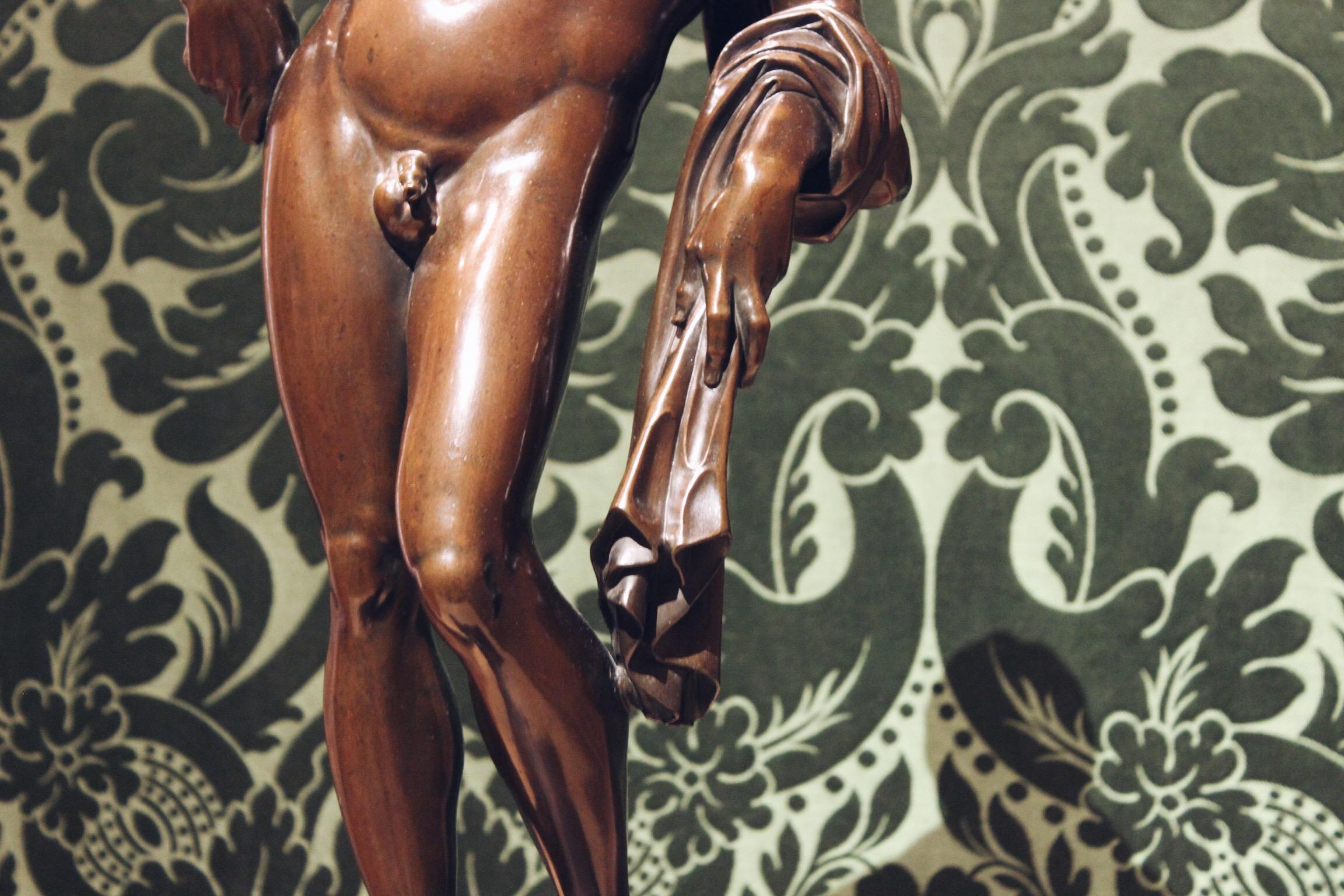 Statue Dick 2 - Getty.JPG