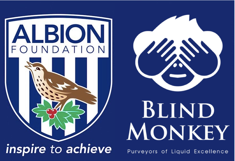 BM w: Albion Foundation.png