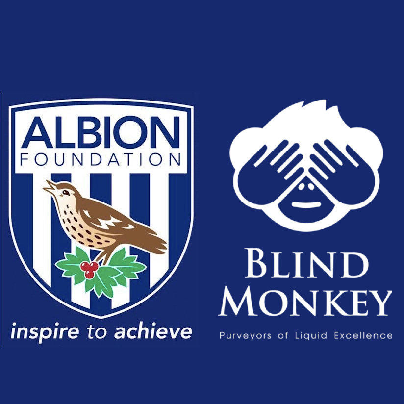 Albion Foundation Partnership