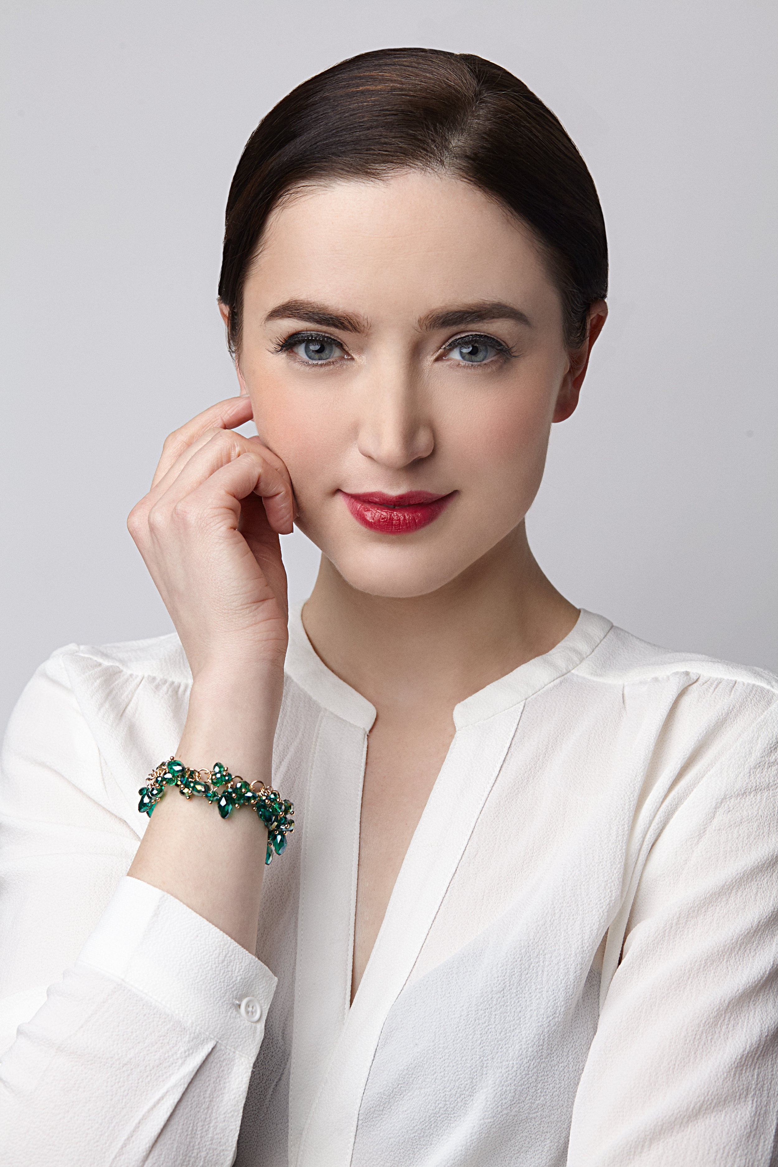 2018_01_27 Doreen Jewelry Shoot5319_retouched.jpg