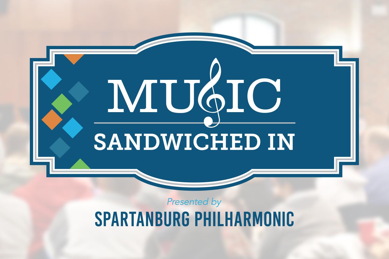 music-sandwiched-in-1500x1000.jpg