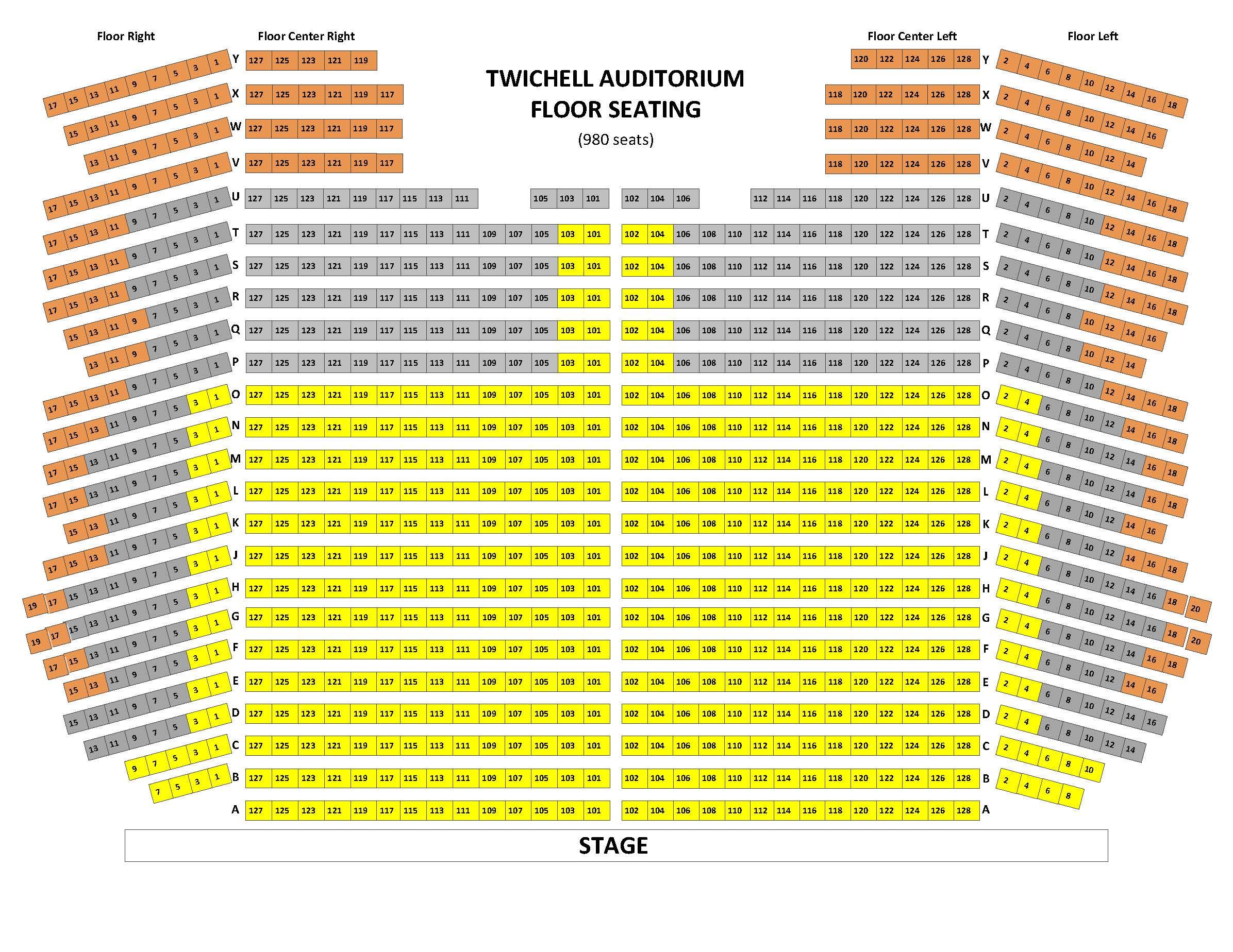 Twichell-Seating-Chart-SPO-2017-2018_- FLOOR.jpg