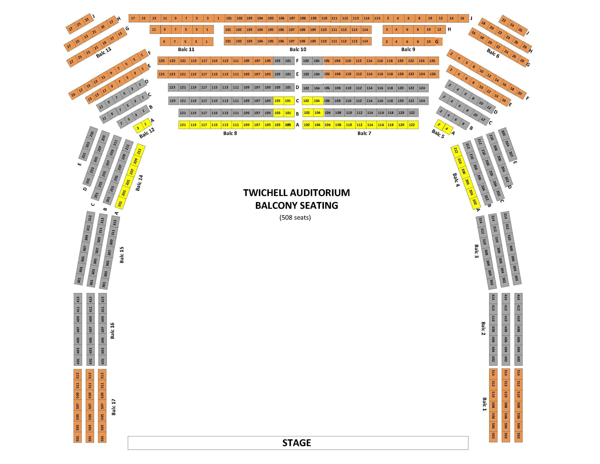 Twichell-Seating-Chart-SPO-2017-2018_BALCONY.jpg