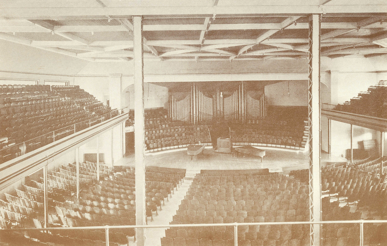 Twichell Auditorium 1907 - resized for web.jpg