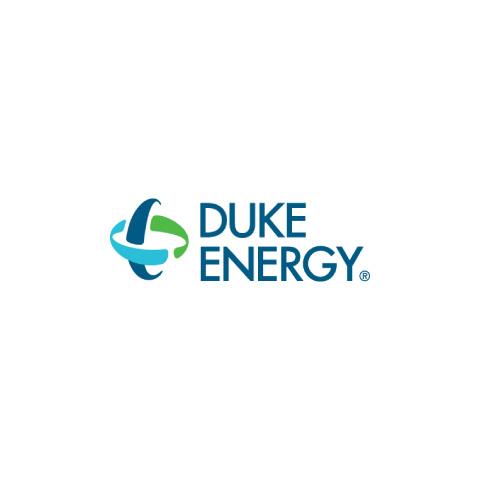 duke energy@2x-80.jpg