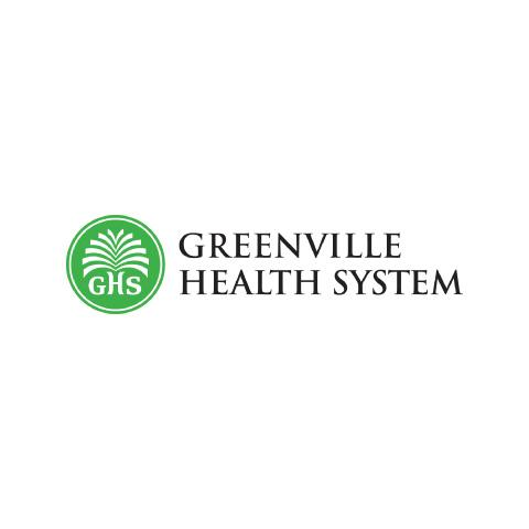greenville health@2x-80.jpg