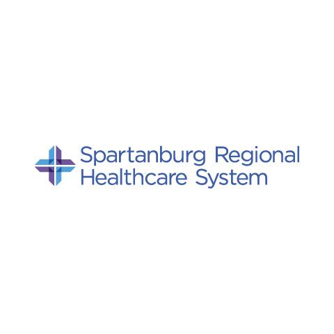 spartanburg regional healthcare@2x-80.jpg