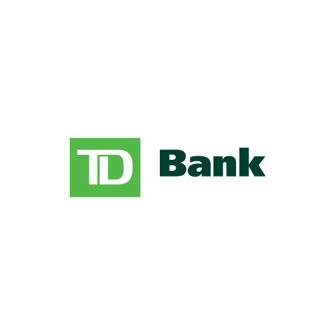 td bank@2x-80.jpg