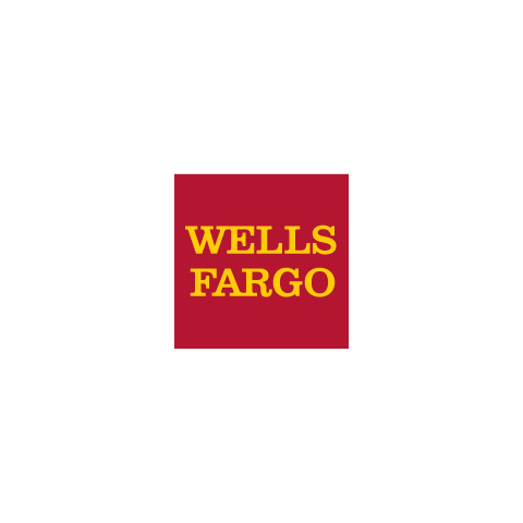wells fargo@2x-80.jpg