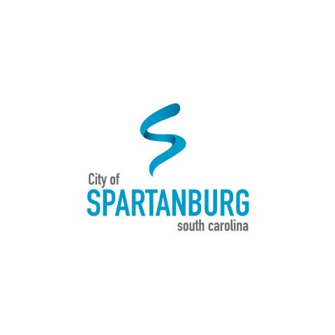 spartanburg city@2x-80.jpg