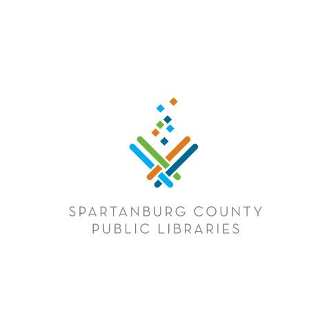 spartanburg county libraries@2x-80.jpg