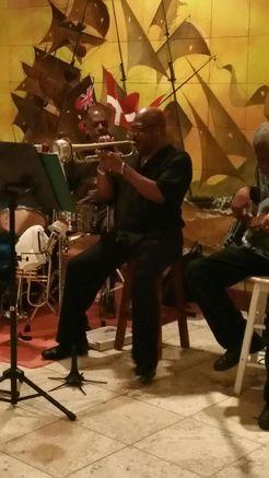 tn_patrick-moss-trumpet.jpg