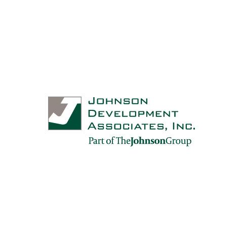 johnson development@2x-80.jpg