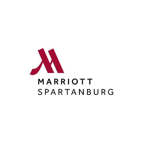marriot sptbg@2x-80.jpg