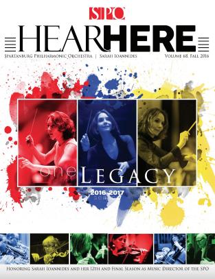 HearHear Fall 2016.png