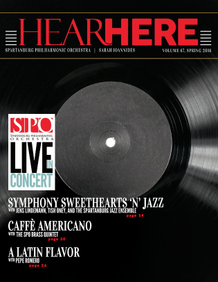 HearHear Spring 2016.png