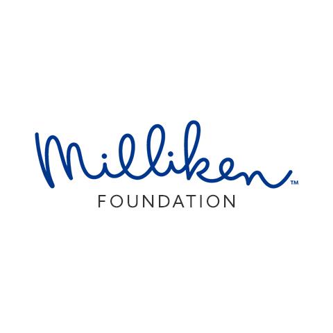 Milliken Foundation.jpg