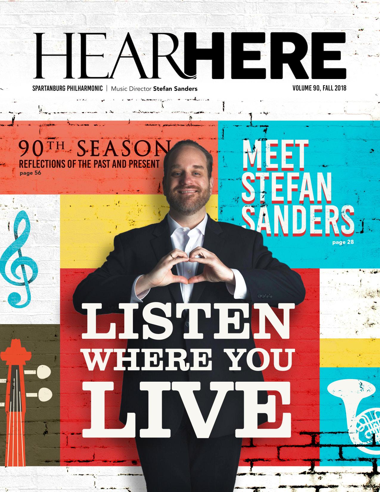 HearHere Program Fall 2018 Cover.jpg