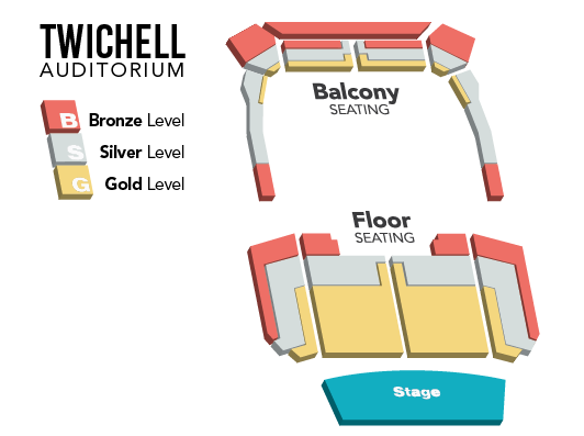 Twichell Auditorium Seating.png