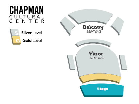 Chapman Cultural Center Seating.png