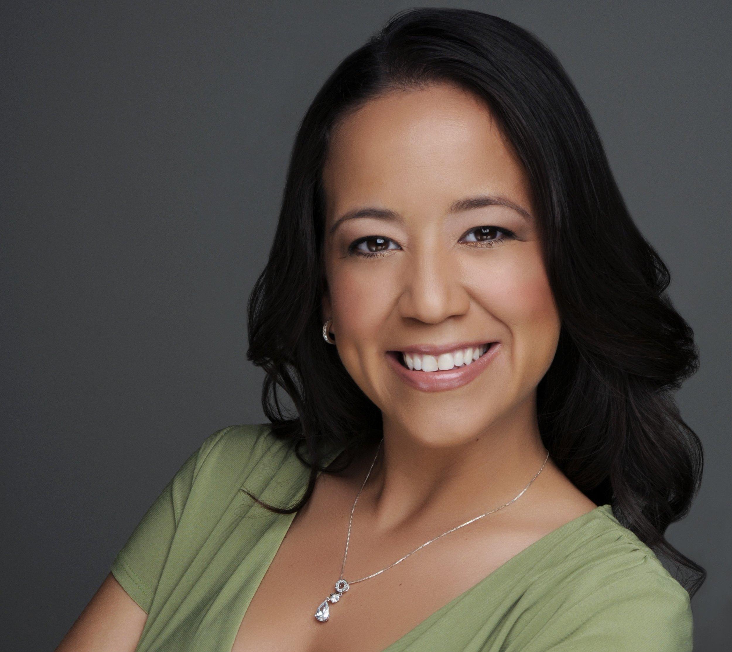 Susana M. Lalama - Youth Orchestra Conductorslalama@spartanarts.org864.948.9020