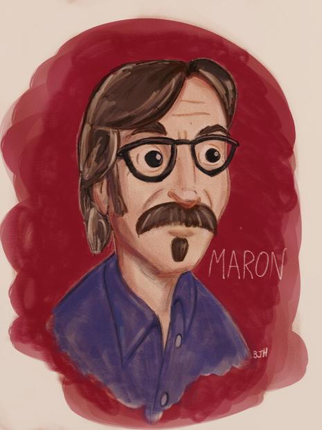 marcmaron_1.png