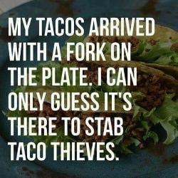 Taco Thieves.jpg