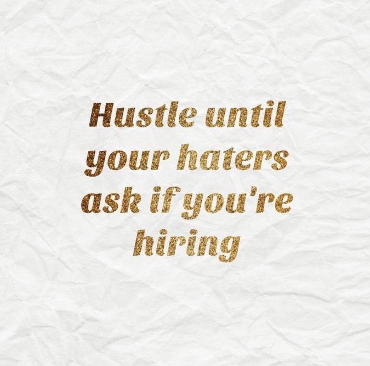 Hustle n Haters.jpg