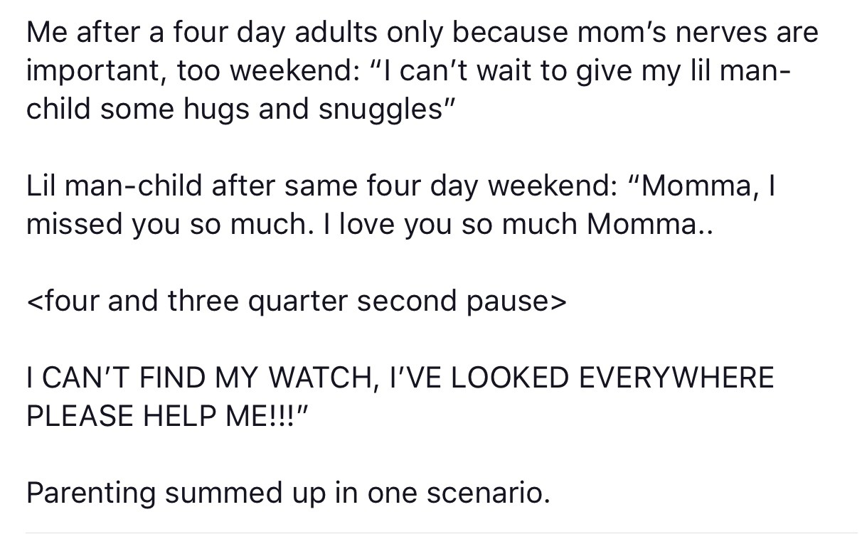 Parenting after PTO.jpg