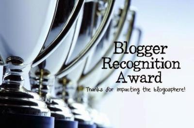 blogger-recognition-reward.jpg