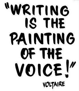 writing-quote-1.jpg