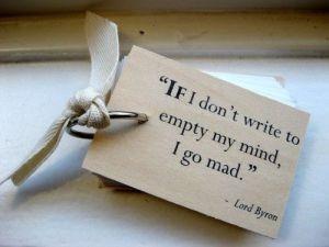writing-quote-2.jpg