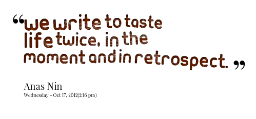 writing-quote-5-1.png