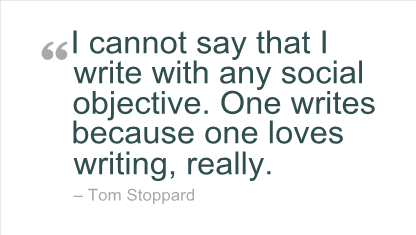 writing-quote-5.png