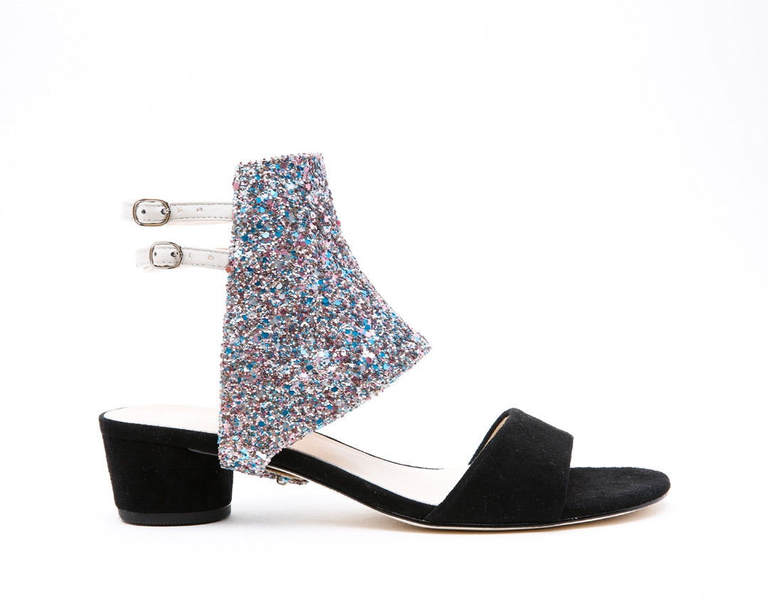 Alterre-Sparkly-Shoe.jpg