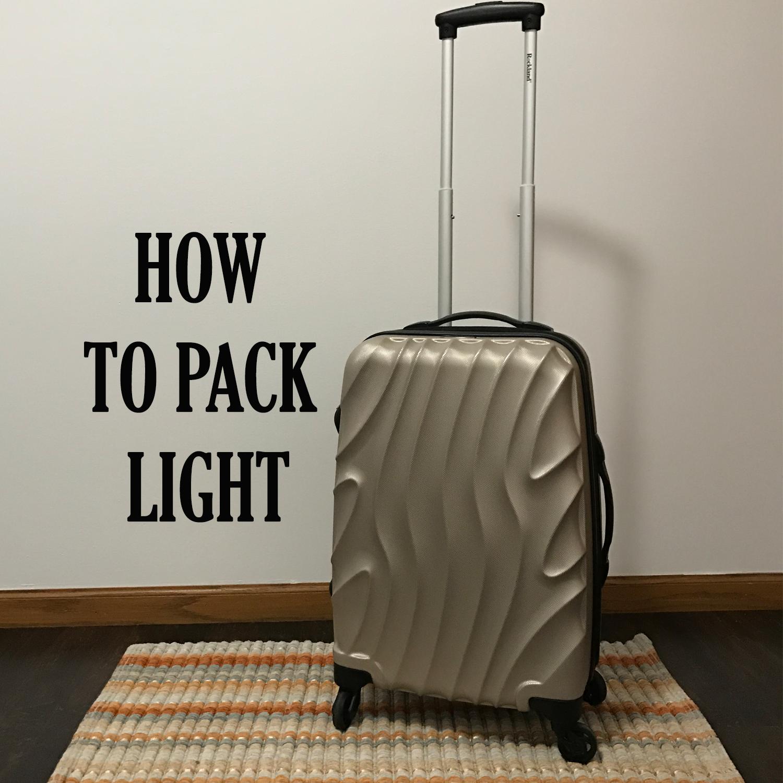 pack-thumbnail.png