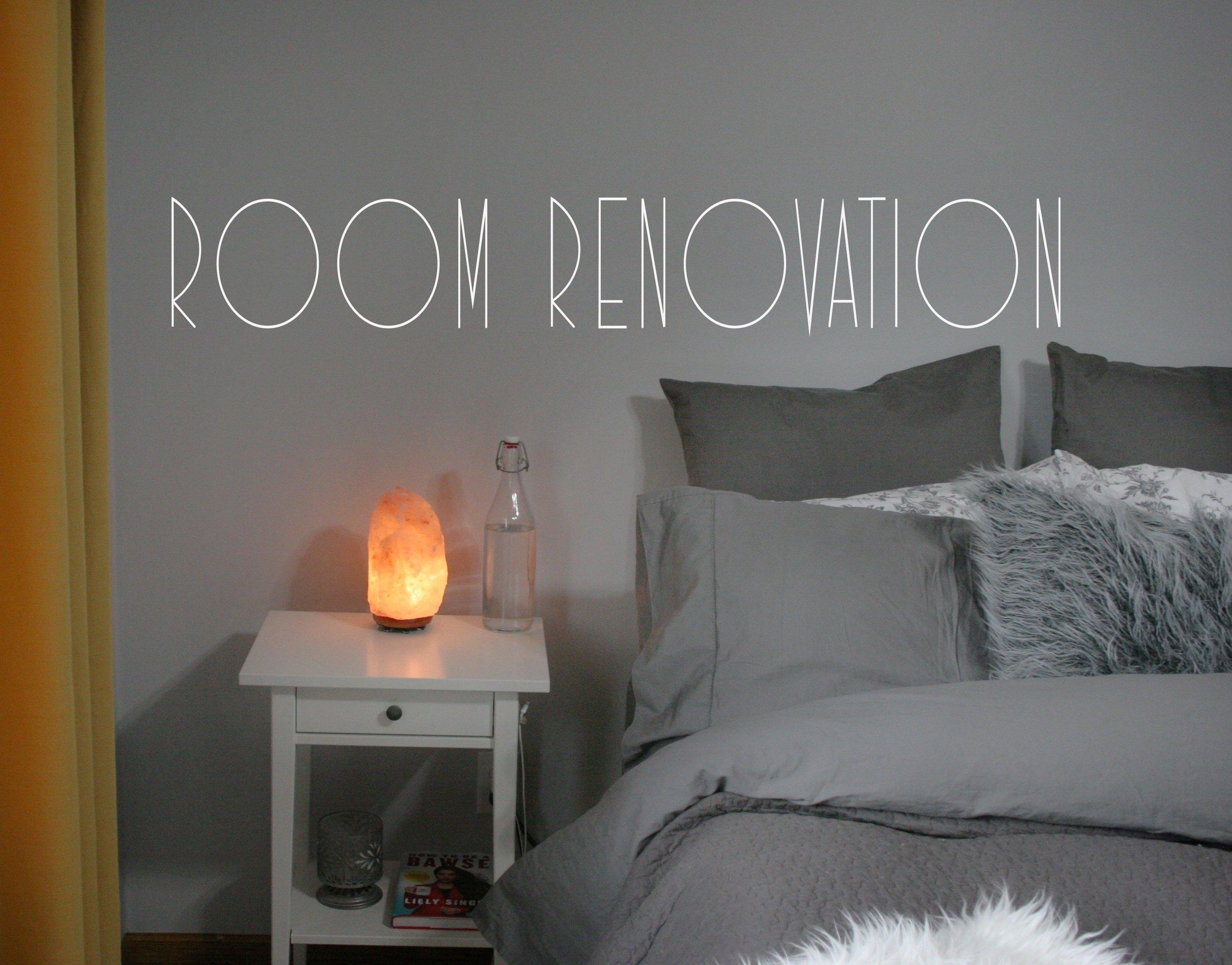room-renovation-done.jpg