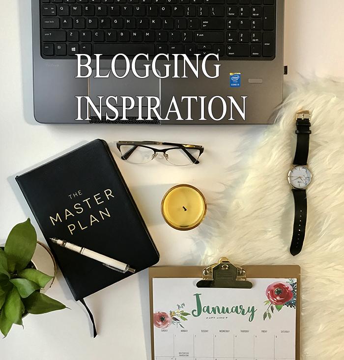blogging-inspiration.png