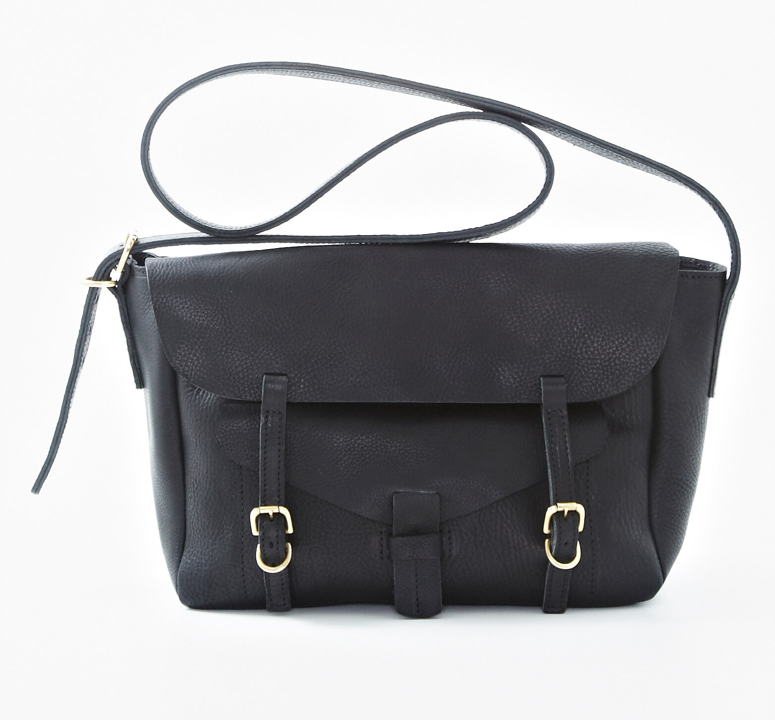 black-leather-satchel-gold-buckles-with-flaps.jpg