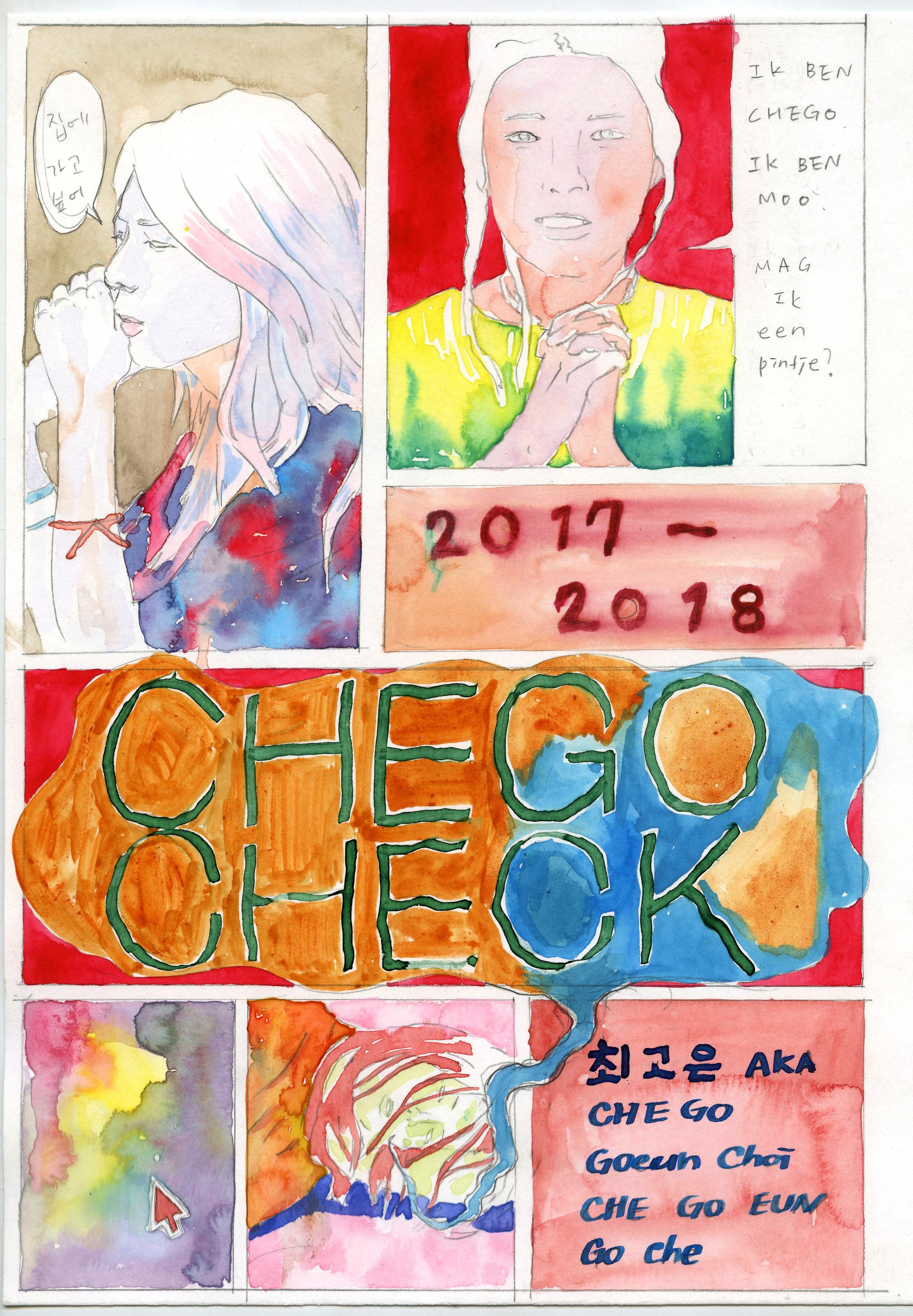 chck_Apr013.jpg